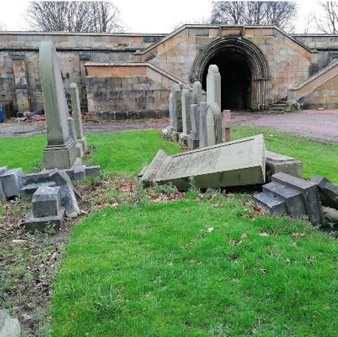 Stone-restoration-square