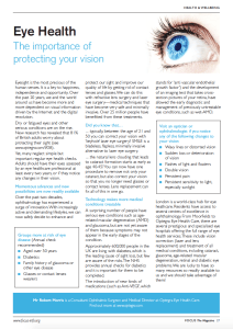 eye-health-the-importance-of-protecting-your-vision