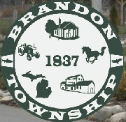 Brandon Township meeting tonight