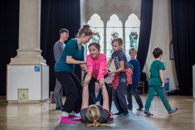 grania-and-jimmy-workshop-circomedia-bristol-4