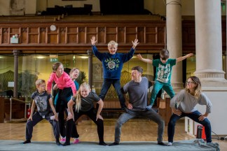 grania-and-jimmy-workshop-circomedia-bristol-5