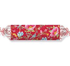 chinese-garden-red_neckroll-22x70_r