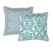 lacy_dutch_cameo_cushions_d