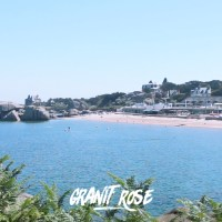 , Single Location, Granit Rose