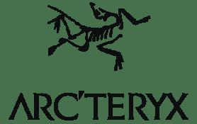 Logo Arc'Teryx