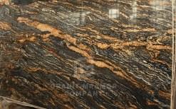 granit-Magma_Gold