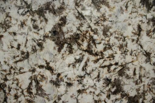 granit-alaska-white_1