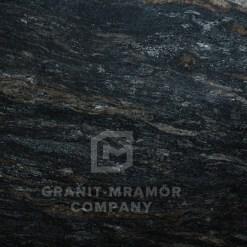 metallicus_brashed-black