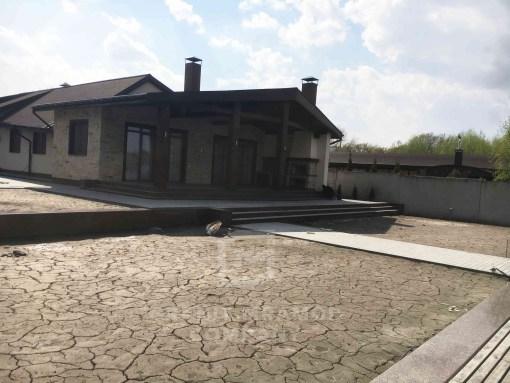granitnaya-bruschatka-pilenaya#12