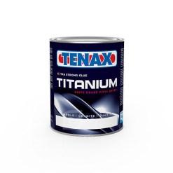 tenax-kley-titanium-extra-clear-dlya-kamnya_1