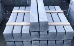 granitnuy-bordur#1