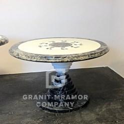 mramornyj-stolik-3