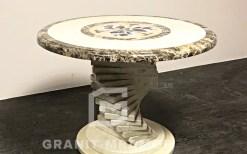 mramornyj-stolik