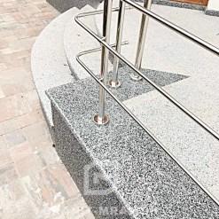nakryvki-granitnye