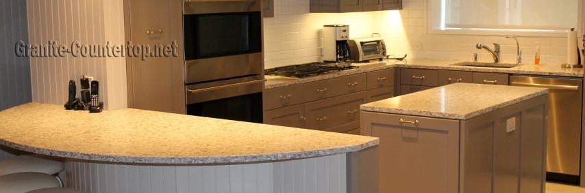 Granite Countertops Long Island New York