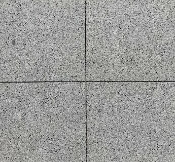 granite pavers up to 55 off sale