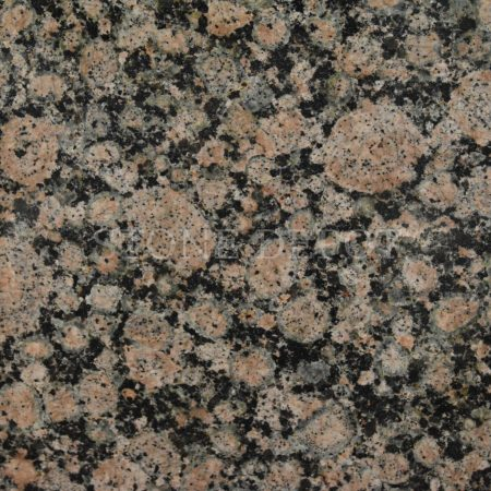Brown Granite for Sale in the Philippines