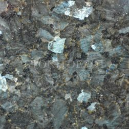 Green Granite for Sale in the Philippines