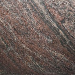 Maroon Granite for Sale in the Philippines