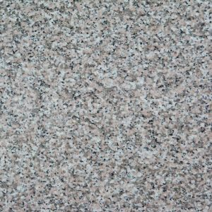 Pink Granite for Sale in the Philippines