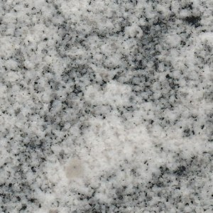 Viscon White Granite Tile Polished Finish
