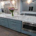 Granite Quartz Countertops Installation Le Claire Davenport Bettendorf Ia Granite More