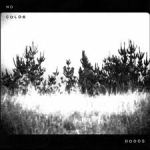 dodos-no-color