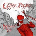 coffeeproject-movedon