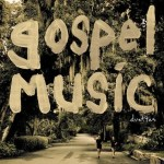 gospel-music-duettes