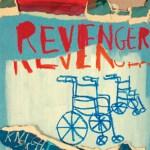 knightschool-revenger