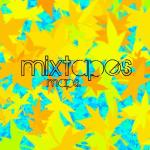 mixtapes_maps_cover