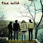 wild-setfree