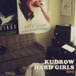 hardgirls-kudrow-boo