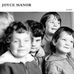 joyce-manor