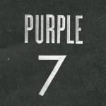 purple-seven