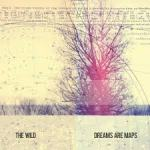 wild-dreams-maps