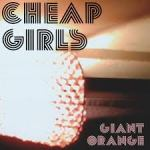 cheapgirls-giantorange