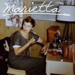 marietta-demo