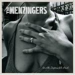 menzingers-impossiblepast