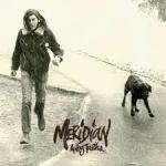 meridian-agingtruths