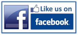facebook granite