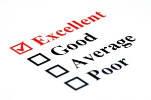 granite countertop reviews