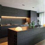 How To Clean And Seal Black Granite Countertops Granite Expo