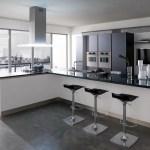 Most Popular Black Granite Countertops Granite Expo