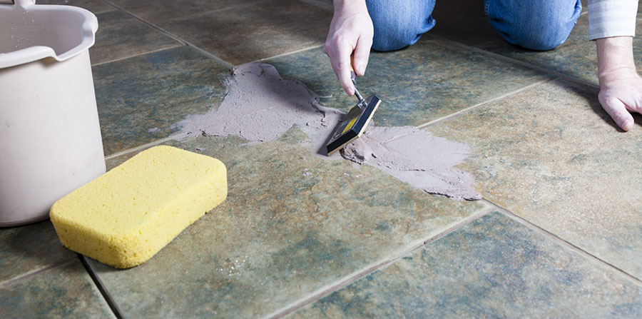 additional services maryland granite countertops marble tiles and porcelain tiles