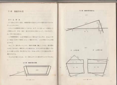How to use the Sashigane_Page_20
