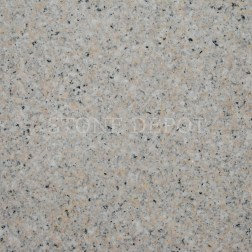 Baby Pink, Light Beige, Granite, Countertop, Counter Top, Stone, Natural Stone