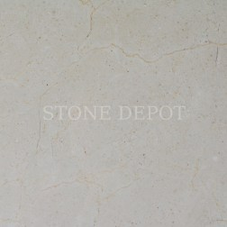 Image, Picture, Photo, Crema Marfil, Marble, Countertop, Counter Top, Stone, Natural Stone