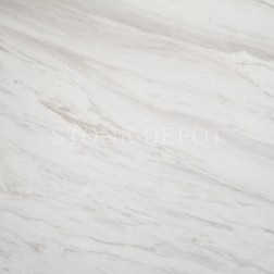 Image, Picture, Photo, Greek Volakas White Marble, Volakas, Volakas White, Volakas White Countertop, Volakas White Granite, Volakas White Marble, Volakas White Marble Greece, Volakas White Marble Philippines, Volakas White Marble Price, Volakas White Philippines, Volakas White Supplier