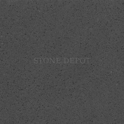 Image, Picture, Photo, Quartz, Engineered Stone, Engineered Quartz, Synthetic Stone, Polished, Countertop, Counter Top, Floor, Flooring, Wall Cladding, Gray, Grey, Ash